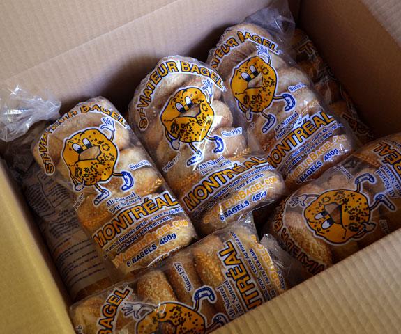 st viateur bagel shipping