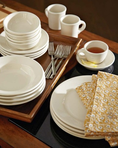 photo:  williams-sonoma.com