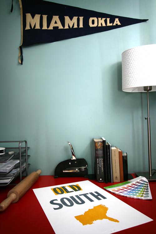 photo:  designsponge.com